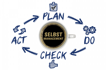 Selbstmanagement1